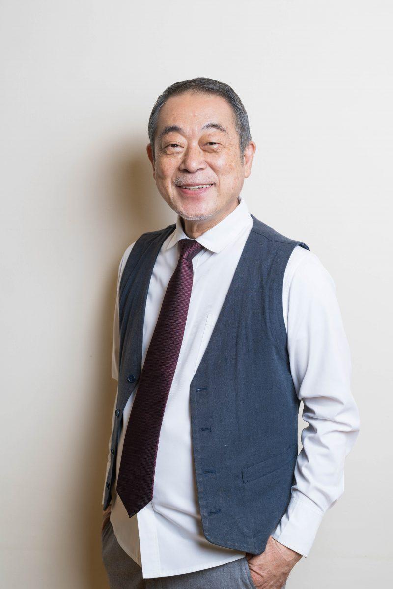 藤田 俊昭