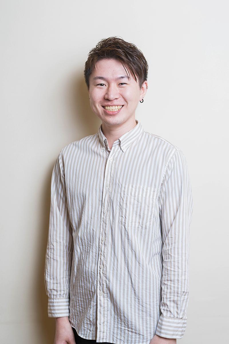 下田 翔太